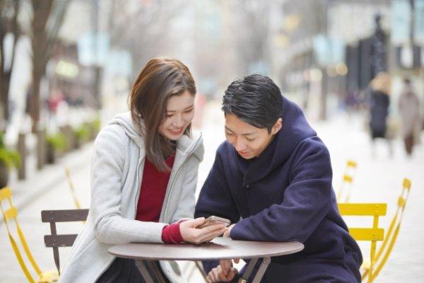 画像1: 7月26日(日)18時30分〜愛知県安城市 女性用 30歳代後半から40代再婚・理解者中心  (年代超えOK) 5人対5人程度 食事会パーティー (1)