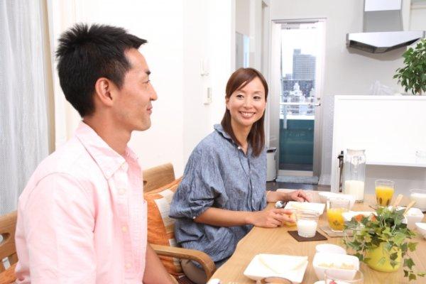 画像1: 5月23日(日)18時30分〜三重県桑名市 女性用 40歳代後半から50代中心  (年代超えOK) 5人対5人程度 結婚意識派・食事会パーティー(1年以内に結婚したい男女中心) (1)