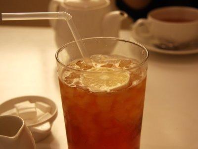 画像2: 7月21日(日)14時30分〜愛知県犬山市 30歳代中心 (年代超えOK) 5人対5人以下程度 カフェイベント まずは、〜女性用