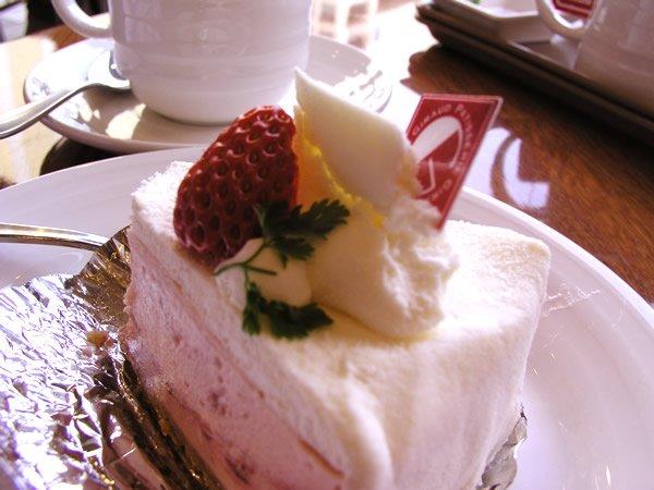 画像1: 5月2日(日)14時00分〜名古屋市北区  20歳代中心 (年代超えOK) 5人対5人程度 ケーキ店イベント ゆっくり話したい方 初参加可&〜女性用 (1)